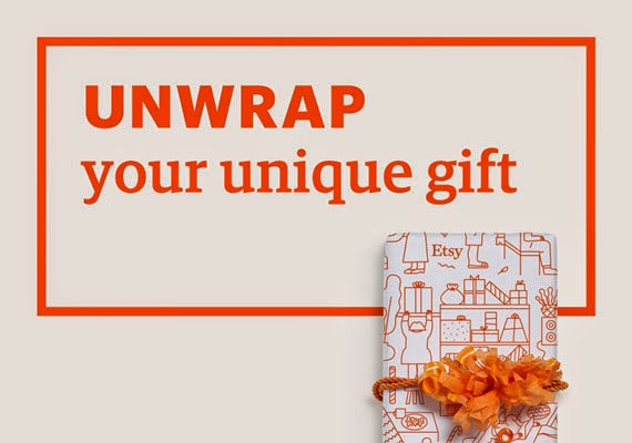 Shop for a unique gift for Christmas !!