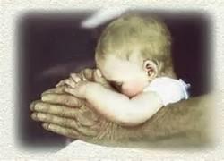~Precious Prayers~