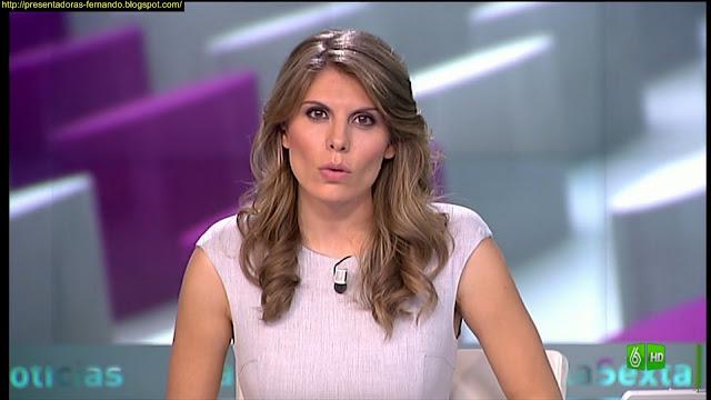 Diana Mata