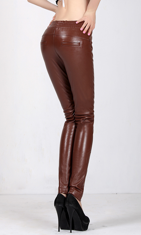 Popular  Brown Pants  What To Wear With Khaki Pants  Khaki Pants For Women