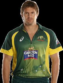 Australian cricket team  world cup 2015