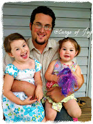 DH, Little Missy, and Sweet Eeq