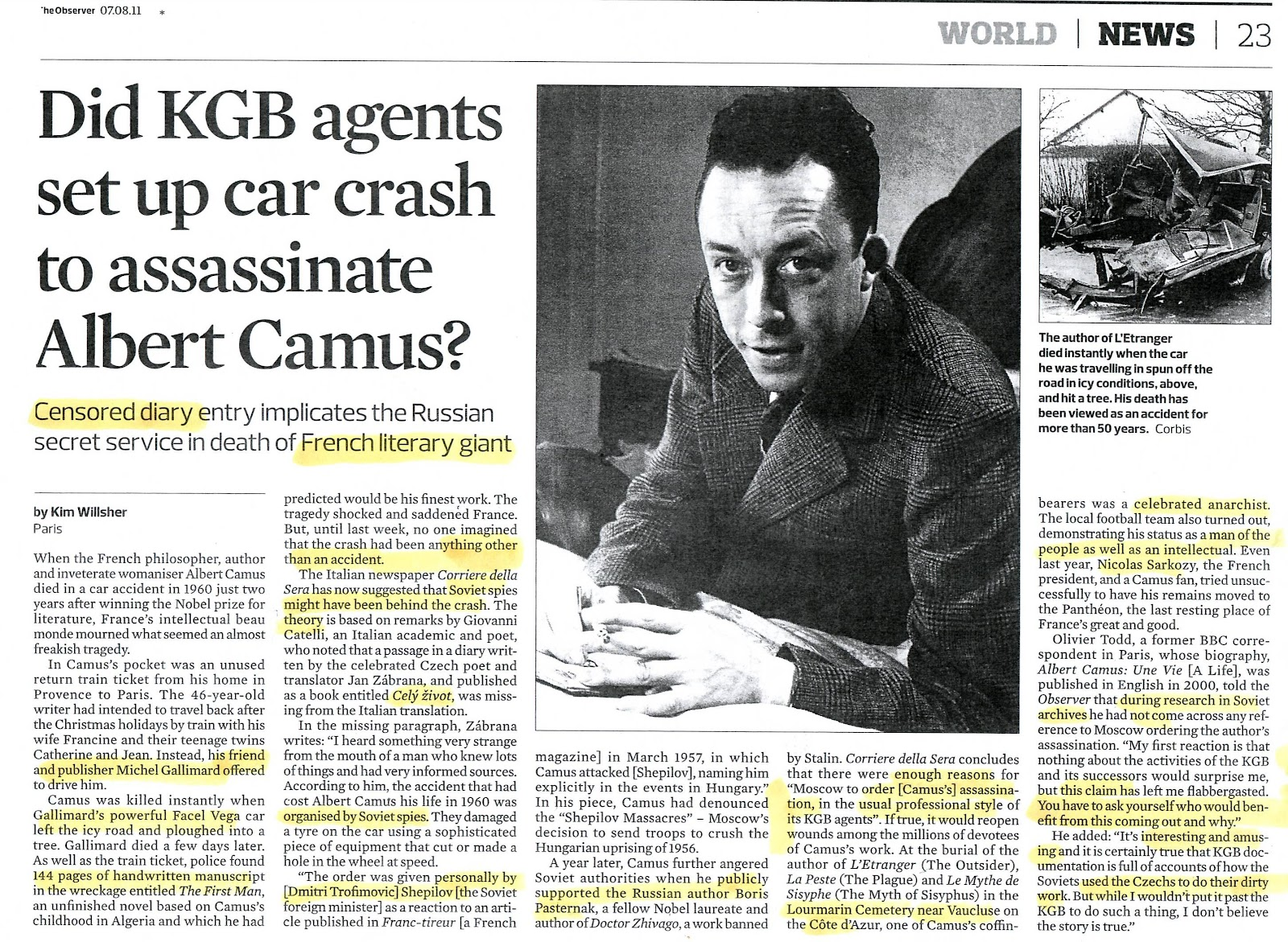 albert camus and the great tragedies of history in schindlers list