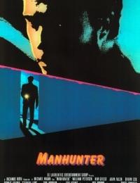 Manhunter | Bmovies
