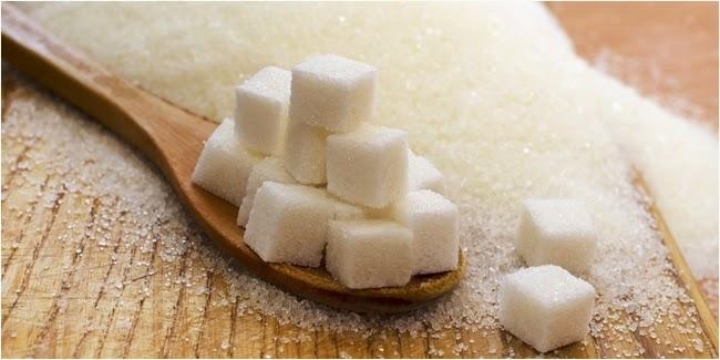 Kesehatan : Alasan membatasi Konsumsi Gula