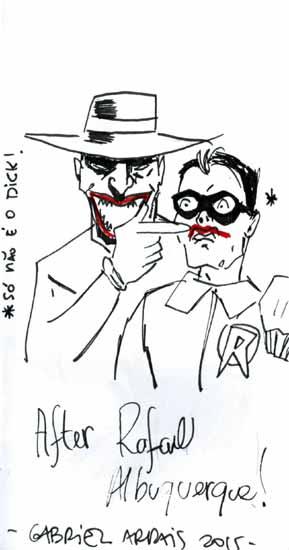 O Diário de Dick Grayson - Página 6 DICKGRAYSON0114DGaleria