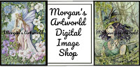 MORGANS ART WORLD DIGITAL IMAGE SHOP