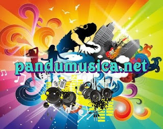 Download Lagu Indonesia Terbaru Januari 2013
