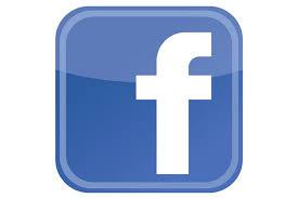 Maison d´Ivoire no facebook