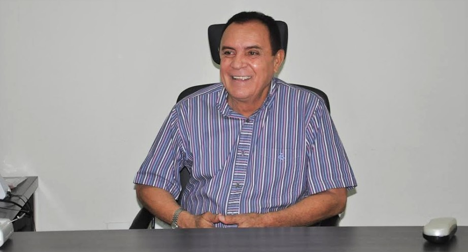 MPRN denuncia prefeito de Caraúbas por desvio do erário municipal