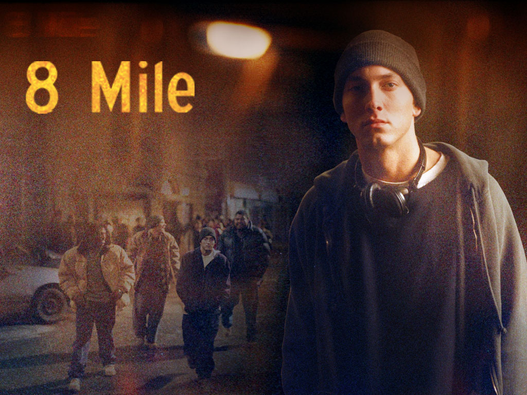 http://2.bp.blogspot.com/-oeqLtO2N0Mw/UA5NY114vGI/AAAAAAAAAEc/M4UwYaUODjQ/s1600/Eminem_in_8_Mile_Wallpaper_1_1024.jpg