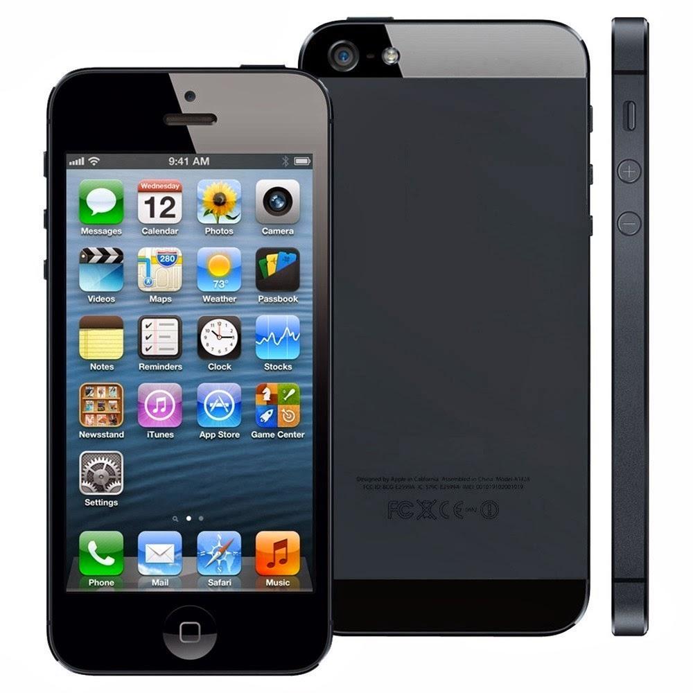 celulares replicas