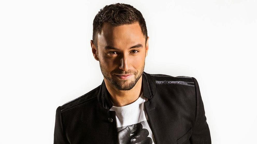 EUROVISION ADDICT: Melodifestivalen 2015: Running order - Deltävling ...