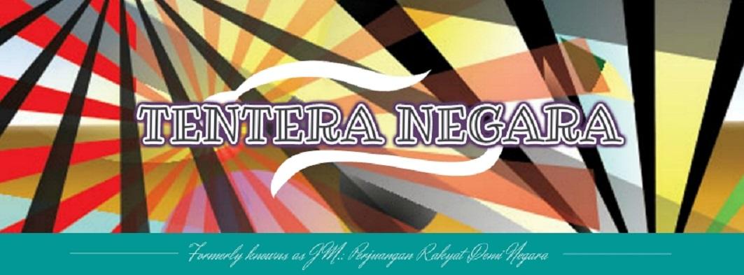 TENTERA NEGARA