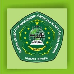 Gubernur BEM FSH Ingatkan Pengurus LPM BURSA, unisnu