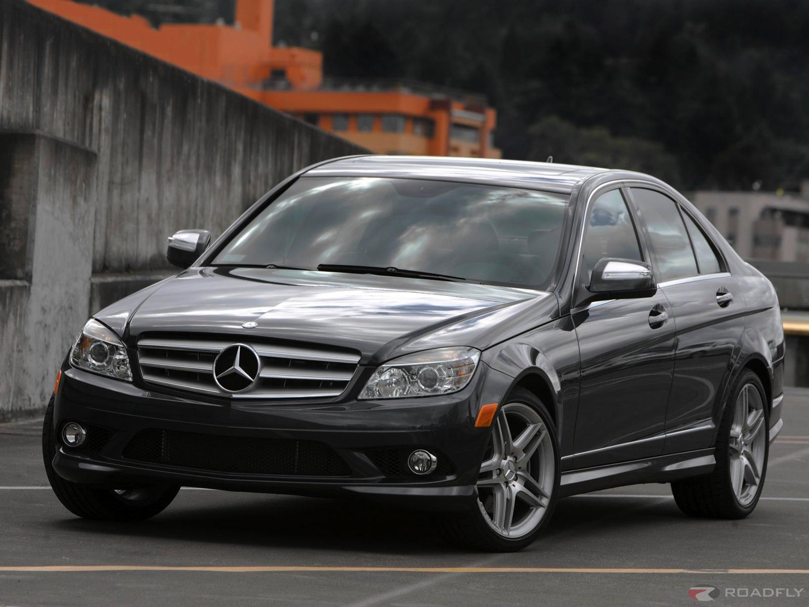 mersedes+arabalar+HEDZA+%252856%2529 Mercedes Modelleri