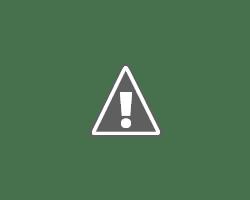 [ Movies ] Nary dai erk ou ze lang - Movies, chinese movies, Series Movies - [ 152 part(s) ]