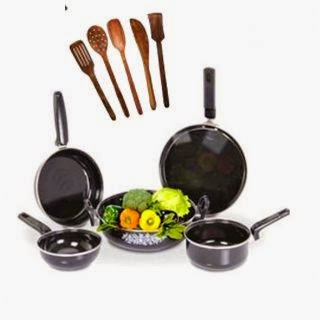 non stick pan cookware buy at online