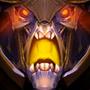 Devour, Dota 2 - Doom Bringer Build Guide