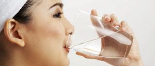 Obat Wasir Alami Berdarah di Apotik, Artikel Obat Wasir Alami yang Terdaftar BPOM, Cara mengobati penyakit wasir atau ambeien dengan alami