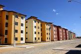 MPF ajuíza ação para que defeitos em residencias do Minha Casa Minha Vida sejam sanados.