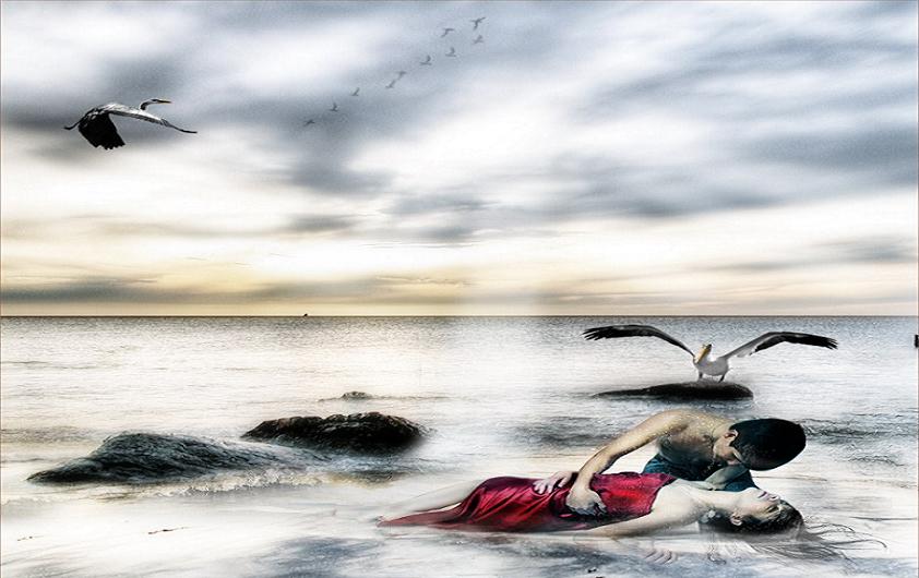 ΑΝΘΟΛΟΓΙΑ ΠΟΙΗΜΑΤΩΝ από τις ΑΓΡΥΠΝΕΣ ΑΝΤΙΛΟΠΕΣ της Χαράς Ναούμ (με ΚΛΙΚ στην εικόνα)