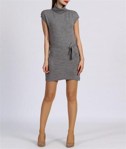 collezione 2013 sezonu elbise modelleri-12