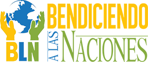 Bendiciendo a las Naciones
