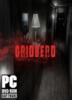 Download - Gridberd - PC