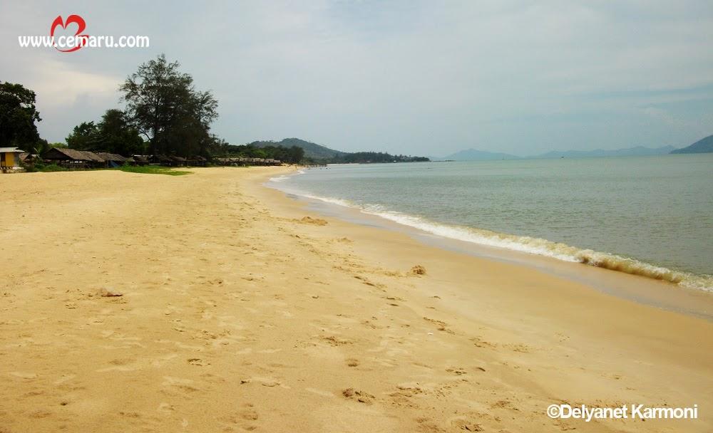 Tanjung Gundul