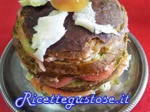 http://www.ricettegustose.it/Antipasti_vari_html/Panettone_gastronomico_alle_cime_di_rapa.html