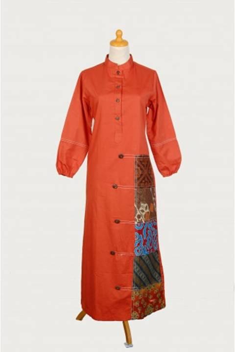 Sik Clothing Kota Malang Oktober 2012