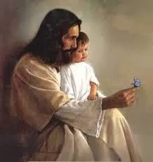 LA DESCENDENCIA DE JESÚS