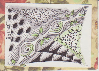 http://cherylsartfulcreations.blogspot.com-certified zentangle teacher