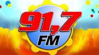 Rádio 91,7 FM de Belo Horizonte muda grade de programação