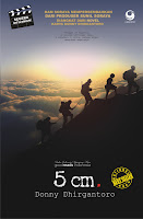 Download Film 5 cm Indonesia Gratis