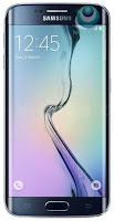 Harga Samsung Galaxy S6 Edge SM-925F