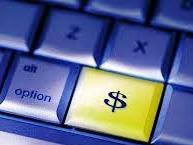 Penerapan Pajak Bagi Bisnis Online Kecil-Menengah Masih Kurang Tepat