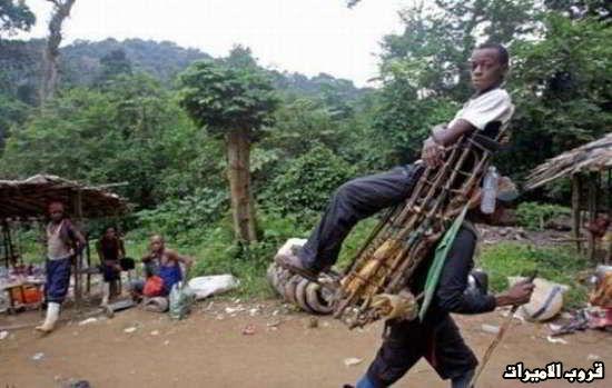 صور  من افريقيا  مع  التعليق ! 28.jpg