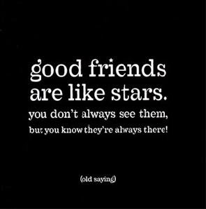 Zimbio Celebrity: Funny quotes on friendship