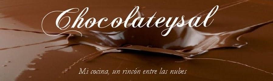 Chocolateysal