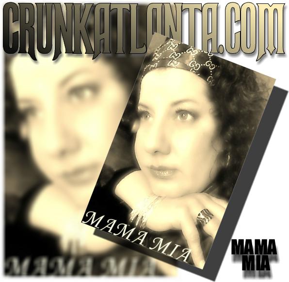 World Star Promo - MAMA MIA - The Trap QUEEN