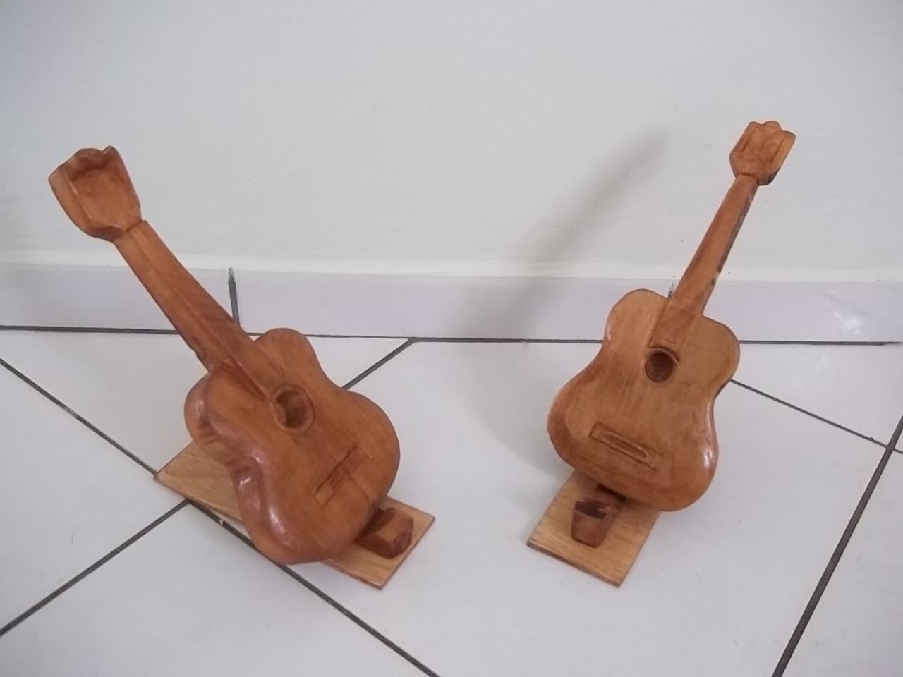 Wakan Wood Artesanato Xamânico ~ Oficina de Artesanato em Madeira Nossos trabalhos