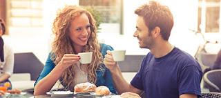 Et si je profitais de la Saint-Valentin pour lui proposer un premier rendez-vous ?