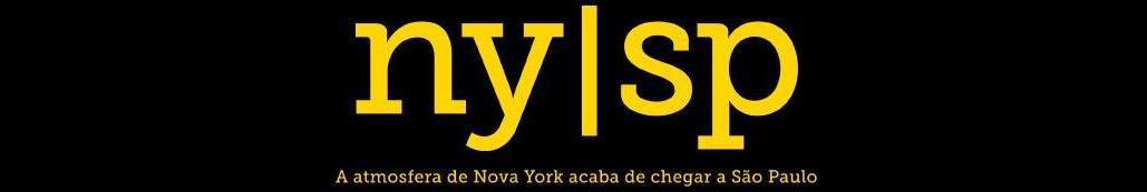 NY/SP- Apartamentos de 35, 52, 77m² Rua Nova York/Guararapes, Brooklin/São Paulo-SP-Brasil