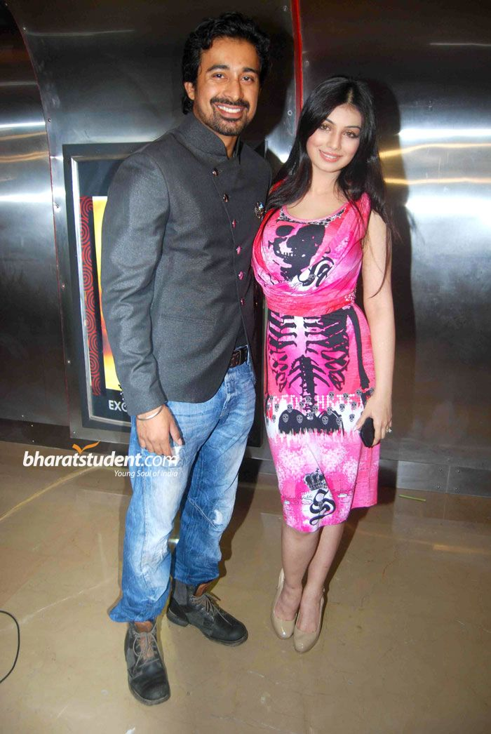 Posted By Bollywoodscandal At Am Labels Ayesha Takia Scandal