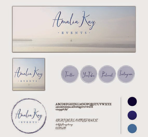 https://www.etsy.com/listing/204990322/premade-logo-amalia-kay-social-package?ref=shop_home_active_6