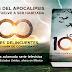 Novedad editorial: Los 100 de Alfaguara Juvenil