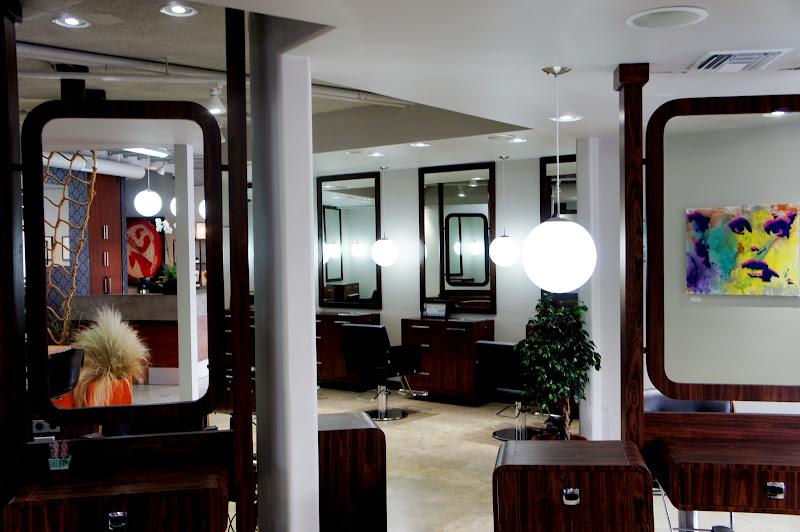 Cole Barnett & Properhair Salon-Newport Beach/Costa Mesa CA title=