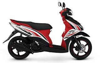 Sewa Motor Semarang Spesial Ramadhan, Rental Motor, Rental Motor Semarang, Sewa Motor, Sewa Motor Semarang, Rental Motor Murah Semarang, Sewa Motor Murah Semarang,